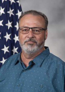 Dr. Craig Gilbert, LPCMH