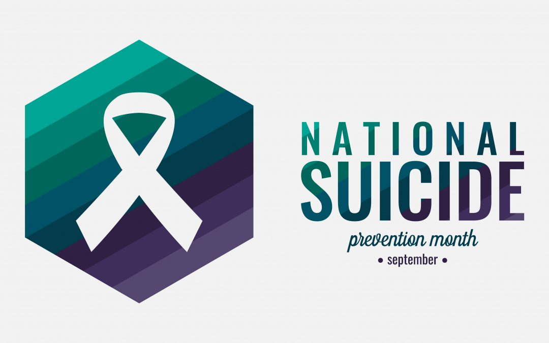 Tackling Youth Suicide in America: What Signs to Look Out For