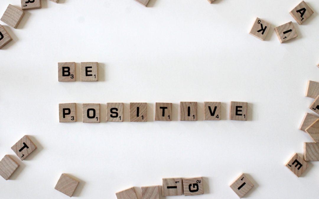 Toxic Positivity: The Harsh Reality